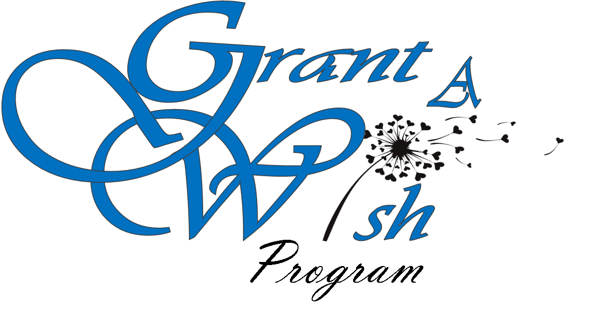 Grant a Wish Scholarships Local Youth for Programs and Activities
